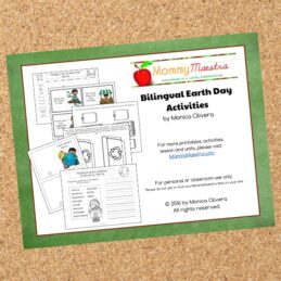 Bilingual-Earth-Day-Activities-MommyMaestra