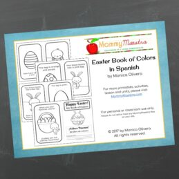 Easter-Book-of-Colors-MommyMaestra
