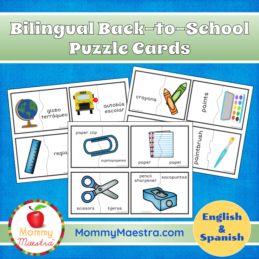 Back-to-School-Puzzle-Cards-MommyMaestra