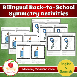 Back-to-School-Symmetry-Activities-MommyMaestra