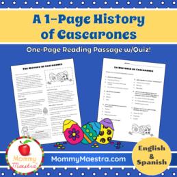 Cascarones-Reading-Passage-MommyMaestra